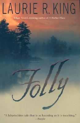 Image for Folly: A Novel (Folly Island)