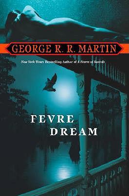 Image for FEVRE DREAM