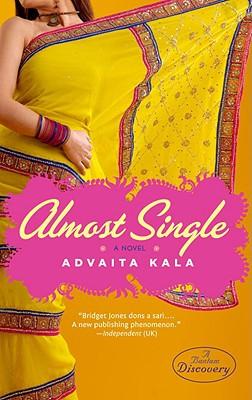 Almost Single, Advaita Kala