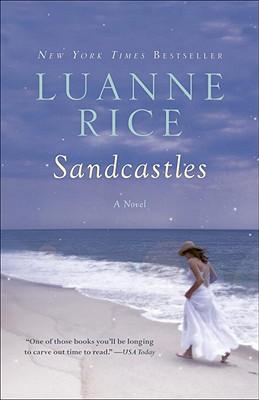 Image for Sandcastles: A Novel