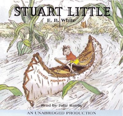 Image for Stuart Little