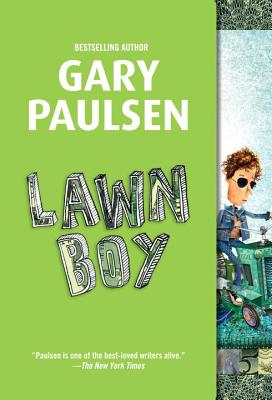 Image for Lawn Boy