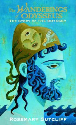 Image for Wanderings of Odysseus : The Story of the Odyssey