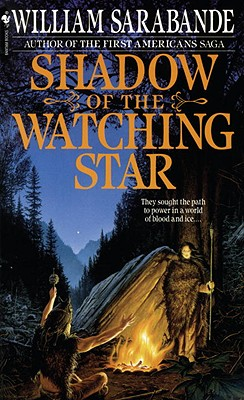 Shadow of the Watching Star, Sarabande, William
