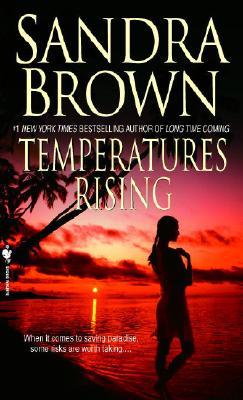 Image for Temperatures Rising