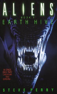 Image for Aliens: Earth Hive