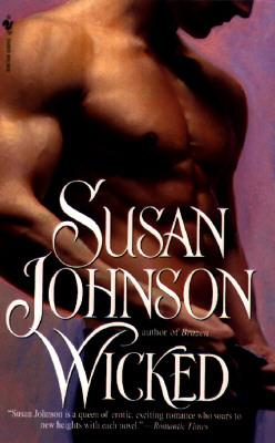 Wicked, SUSAN JOHNSON