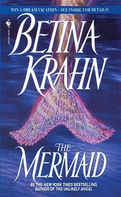 The Mermaid, Krahn, Betina M.
