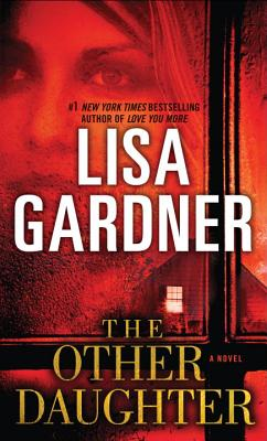 The Other Daughter, Lisa Gardner