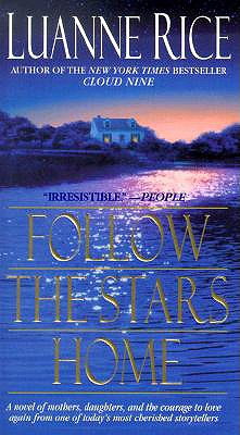 Image for Follow the Stars Home