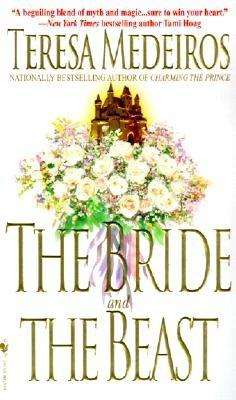 Image for The Bride And The Beast