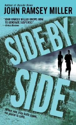 Side by Side, JOHN RAMSEY MILLER