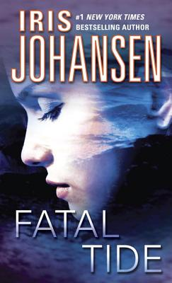 Image for Fatal Tide (Eve Duncan)