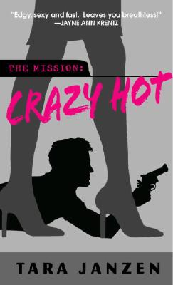 Image for Crazy Hot