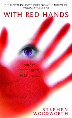Image for With Red Hands