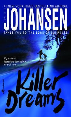 Image for Killer Dreams, a Novel of Suspense