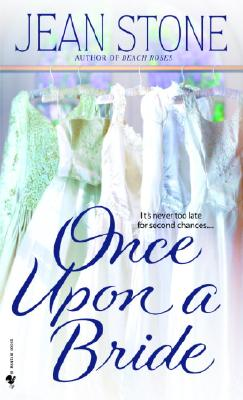 Once Upon a Bride, Jean Stone