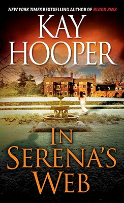 In Serena's Web (Hagen), Hooper, Kay