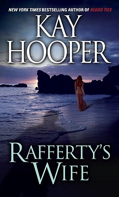 Image for Rafferty's Wife