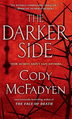 Image for The Darker Side: A Thriller