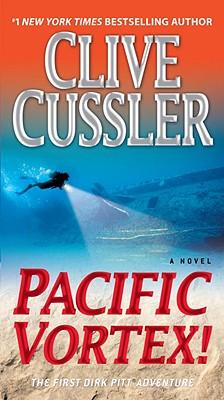 Image for Pacific Vortex!