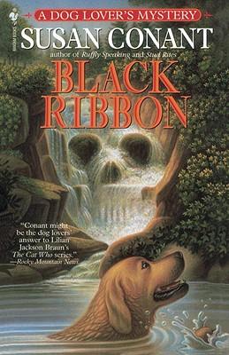 Black Ribbon, Conant, Susan