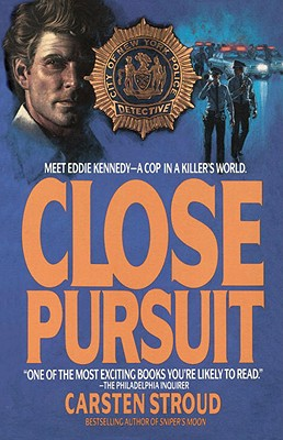 Image for Close Pursuit