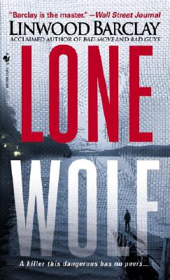 Image for Lone Wolf