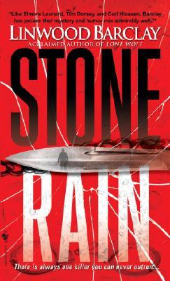 Image for STONE RAIN