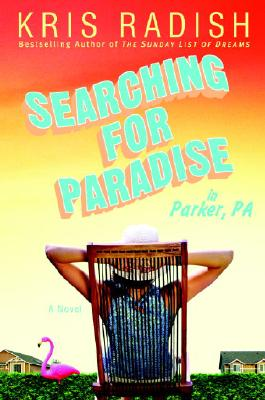 Image for Searching for Paradise in Parker, PA