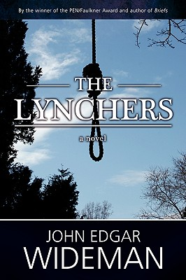Image for The Lynchers