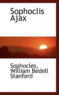 Image for Sophoclis Ajax