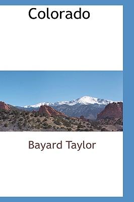 Colorado, Taylor, Bayard