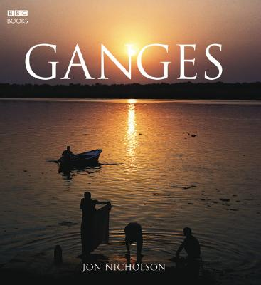 Image for Ganges