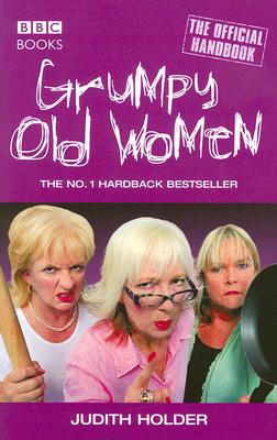 Image for Grumpy Old Women