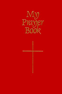 Image for My Prayer Book