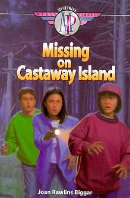 Image for Missing on Castaway Island