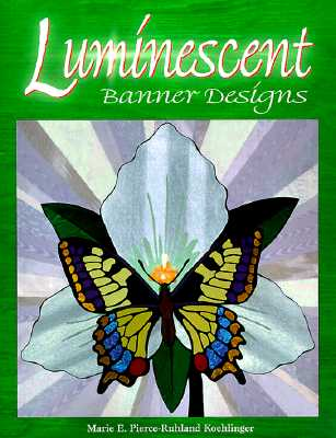 Image for Luminescent Banner Designs