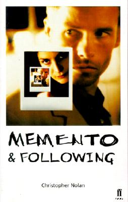 Image for Memento & Following