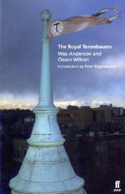 Image for Royal Tenenbaums