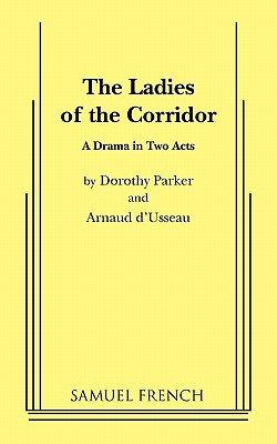 Image for The Ladies of the Corridor