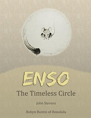 Enso: The Timeless Circle, Stevens, John