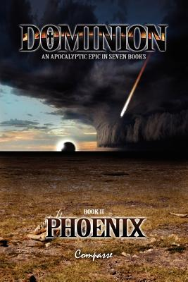 Image for Dominion II: Phoenix