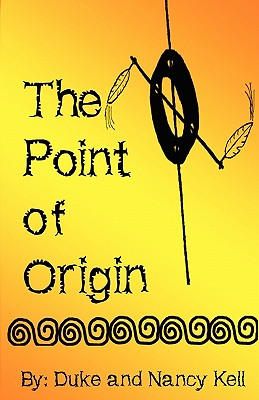 Image for The Point of Origin