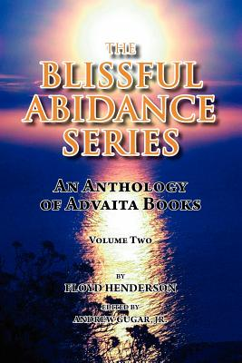 Image for The Blissful Abidance Series, Volume Two