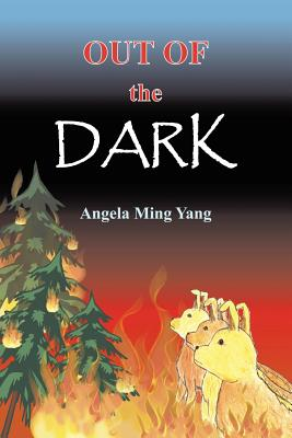 Out of the Dark, Yang, Angela