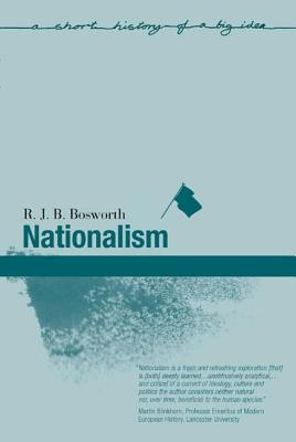Image for Nationalism