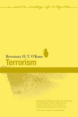 Image for Terrorism