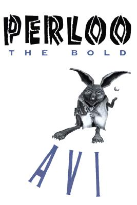 Image for PERLOO THE BOLD