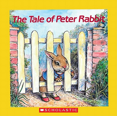 Image for Beatrix Potter stories: The Tale of Peter Rabbit; The Tale of the Flopsy Bunnies; The Tale of Mrs. Tiggy-Winkle (3 books)